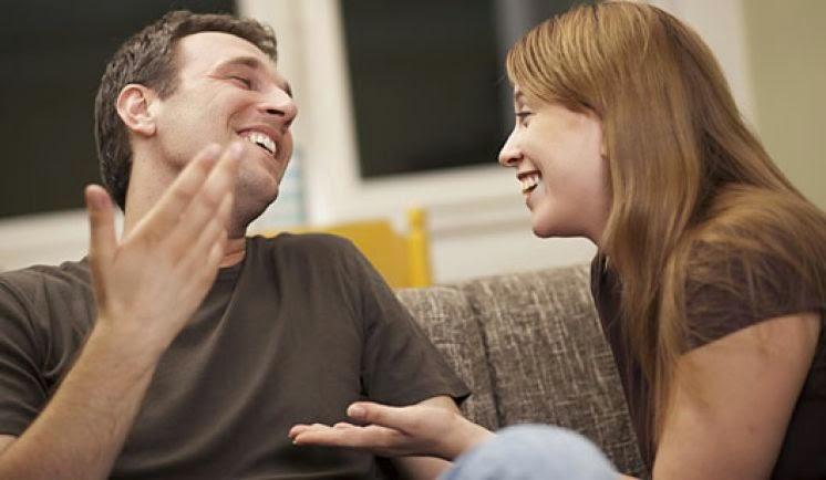 7 dicas para ter um relacionamento duradouro
