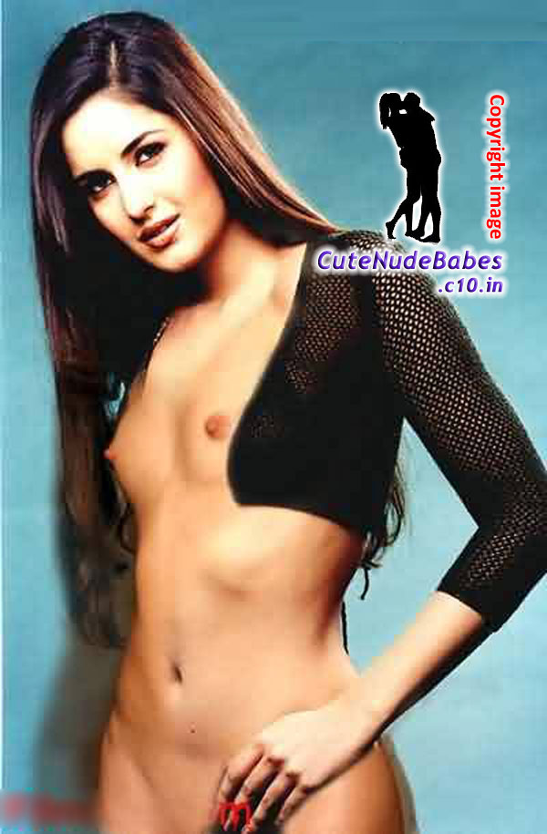 ungdoms jente web bollywood katrina