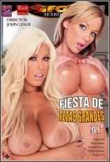 Ver Fiesta de tetas grandes (2010) Gratis Online
