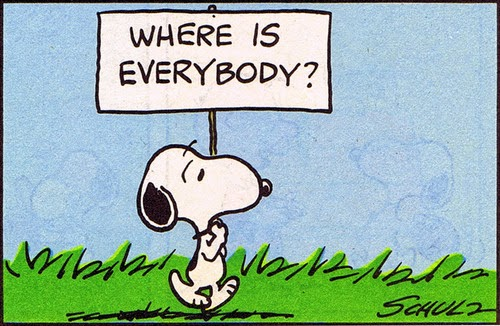 where_is_everybody_snoopy_zps2b9515af.jp