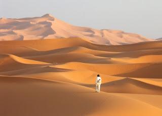 http://1.bp.blogspot.com/-3CCu1QElSsQ/T0Ee2lidjeI/AAAAAAAACJw/-Ut2Q3fuTdE/s1600/deserto1.jpg