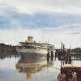 Puerto de Caripito
