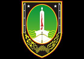 Kota Surakarta Logo Vector download free