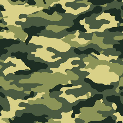 wallpaper military. camouflage ackground design