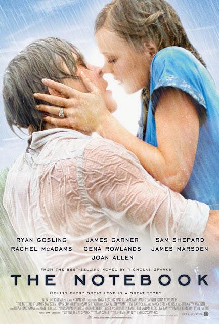 Diario De Una Pasion (2004) (dvd Latino)