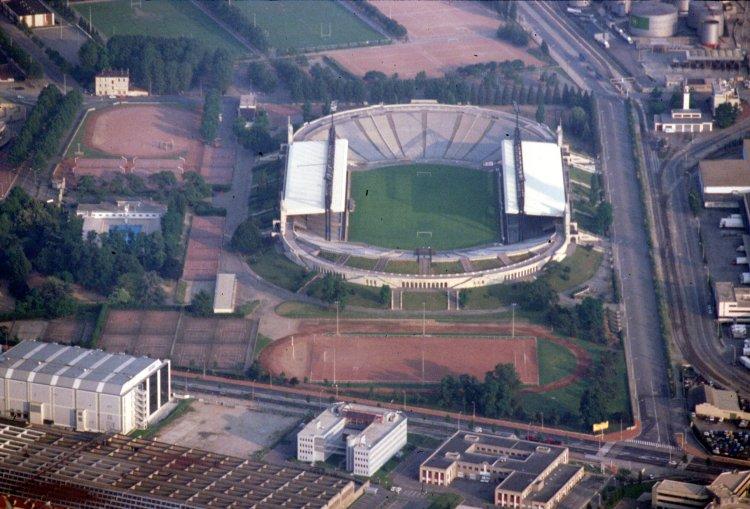 stade+de+gerland.jpg