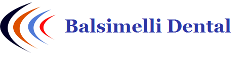 Balsimelli Dental