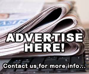 Advertise Your Product Here