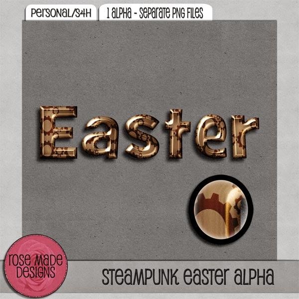 http://1.bp.blogspot.com/-3CIWeVbzCnA/VQUu4oFSoII/AAAAAAAAHZA/5iKu3vrGlUs/s1600/rmd_steampunk_easter_ap.jpg