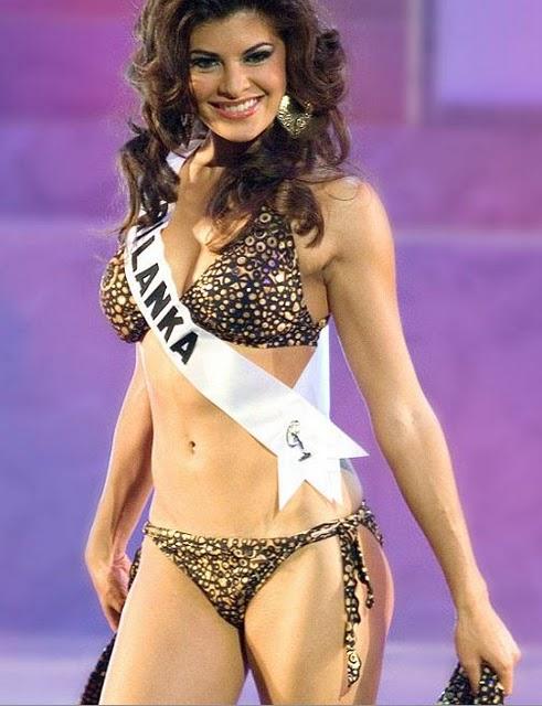 All Stars Photo Site Muder 2 Actress Jacqueline Fernandez