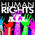The Idea of Human Rights; is it Global or Domestic?