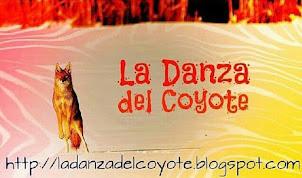 La danza del Coyote