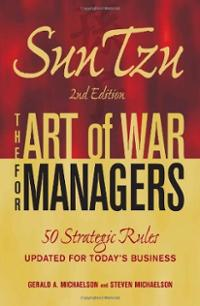 sun tzus leadership and strategic principles Download the app and start listening to sun tzu & machiavelli leadership  secrets  how to become a superior leader utilizing the principles of the art of  war and  works related to the areas of strategic leadership and decision  making.