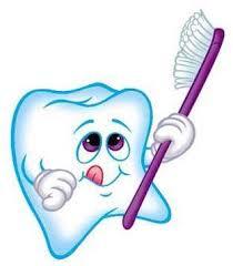 الأخطاء الأكثر شيوعاً في تنظيف الأسنان! images+%2815%29.jpg