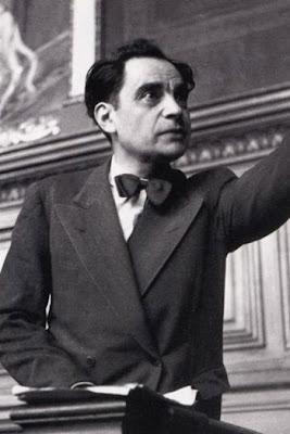 Dr Marcel Petiot