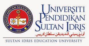 Perjawatan Kosong Di Universiti Pendidikan Sultan Idris UPSI 30 March 2015
