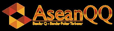 AseanQQ, Domino QQ, Bandar Q, Adu Qiu, Situs Daftar Asean QQ