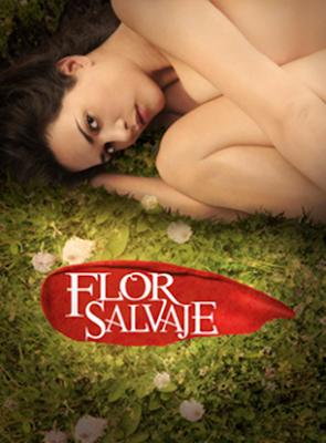 Ver Flor Salvaje Capítulo 1 Telenovela