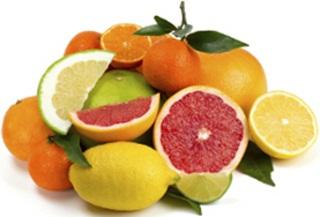 Makanan Yang Mengandung Kolagen & Elastin Untuk Kesehatan Kulit