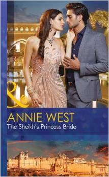http://www.amazon.co.uk/Sheikhs-Princess-Bride-Modern-Desert-ebook/dp/B00QAJD8GI/ref=sr_1_1?ie=UTF8&qid=1422054392&sr=8-1&keywords=the+sheikh%27s+princess+bride