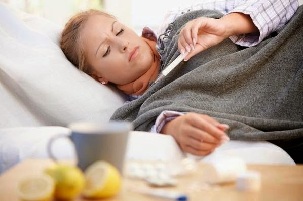 How to Avoid and Cure Gastroenteritis