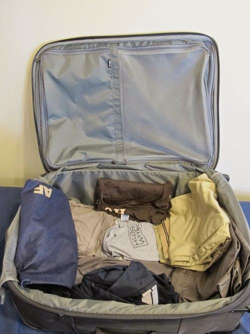 Punca penemuan arak dalam beg seorang imam sebuah masjid