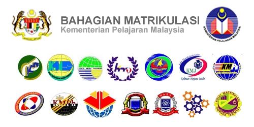 Semakan Keputusan Permohonan Matrikulasi Sesi 2013/2014