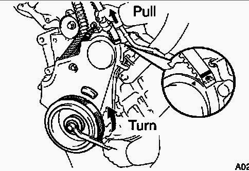 15 2001 hyundai accent ke diagram 2001 find image about wiring,2011 Hyundai Accent Stereo Wiring Diagram