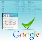 Html5 with css3