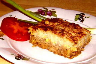 Shepherd's Pie photo by Susieclue via WikimediaCommons