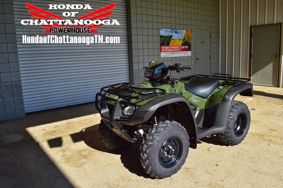 list of honda rancher atvs for sale quad hunter 2017