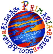 Últimas entradas nos blogues das bibliotecas de Primaria galegas