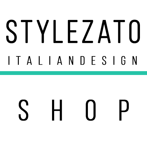 OUR ON-LINE SHOP !