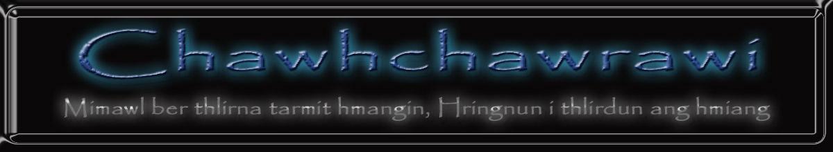 CHAWHCHAWRAWI