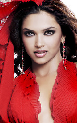 Actress Height: Deepika Padukone Height, Weight and Age