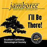 Jamboree 2014