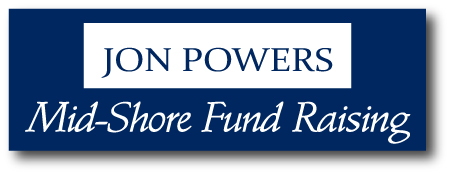 Mid Shore Fundraising