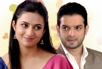 TRP & TVT Rating of Saathiya serial