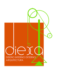 Diseño Interno-Externo Arquitectura e Ingeniería