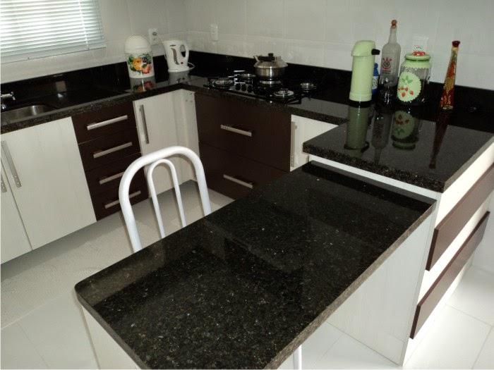 MinhaCasaNova {Bancadas da cozinha e banheiro} -> Pia De Banheiro Granito Verde Ubatuba