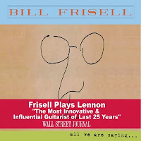 Bill Frisell