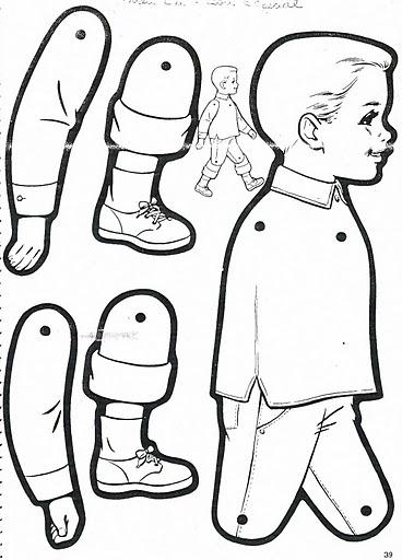 recortar muñeco