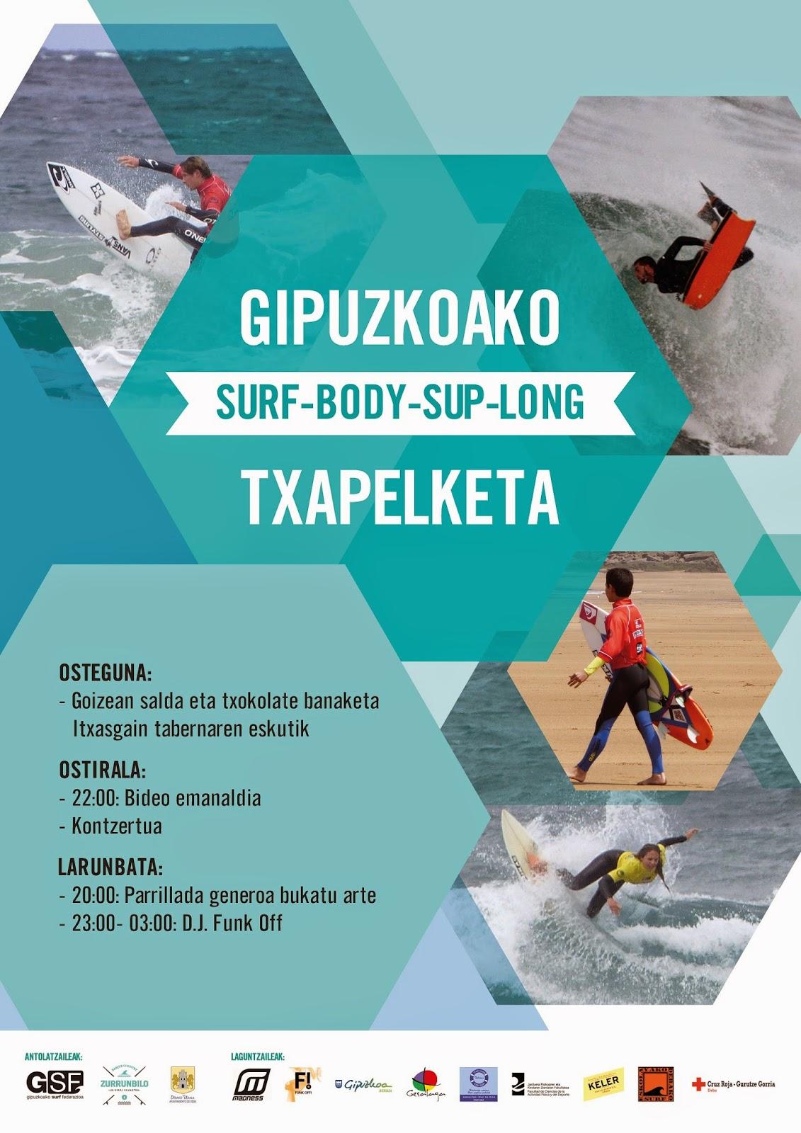 campeonato gipuzkoa surf 2015 02