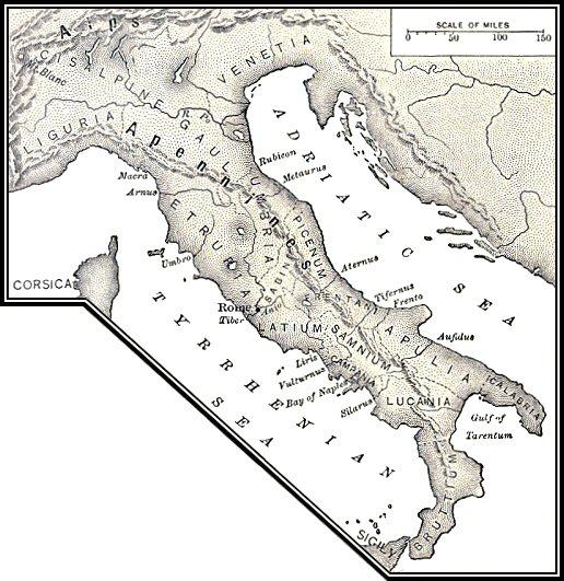 Miracle Sisters Modern Neanderthals In Rome