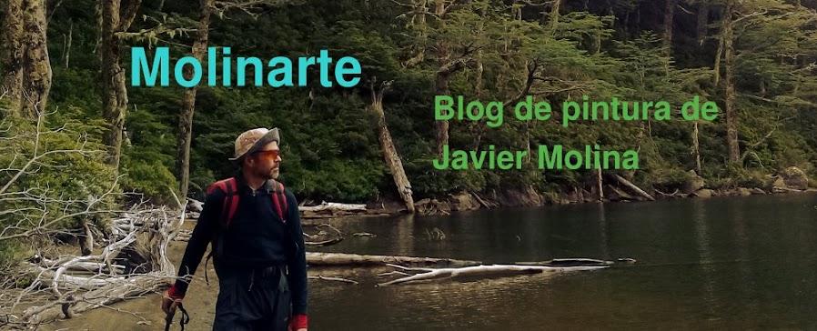 MolinArte