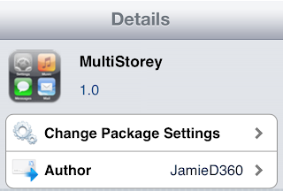 Multi-Storey_Cydia-Tweak