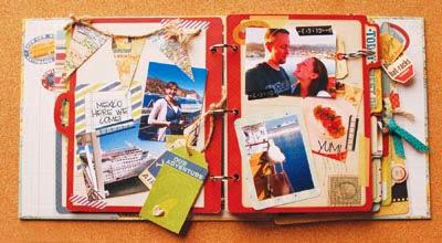 http://1.bp.blogspot.com/-3CgUbREOvyM/U81_8RCgo-I/AAAAAAAAIOo/XzEAacpYV8U/s1600/Souvenir+Misc+Me+and+Album.jpg