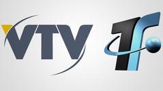 Ver VTV de Uruguay en vivo y directo gratis las 24h online