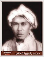 SHAYKHUL-HADITH MUSNIDUD-DUNYA MUHAMMAD YASIN IBN ^ISA AL-MAKKI (w. 1410 H).