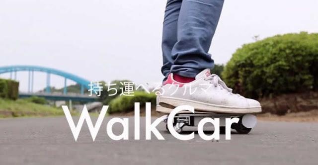 walkcar-vehículo-que-entra-en-un-bolso